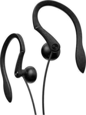Pioneer SE-E511 Kopfhörer