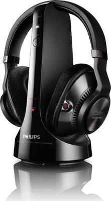 Philips SHD9200 Słuchawki