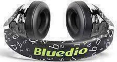 Bluedio A Słuchawki