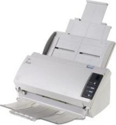 Fujitsu FI-5110C