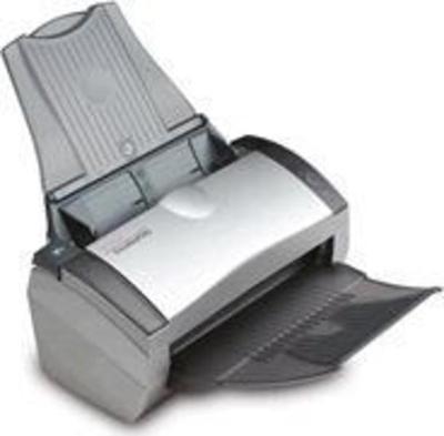 Xerox DocuMate 250 Document Scanner