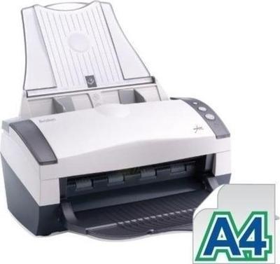 Avision AV220C2 Plus