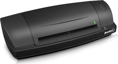 Ambir Technology DS687