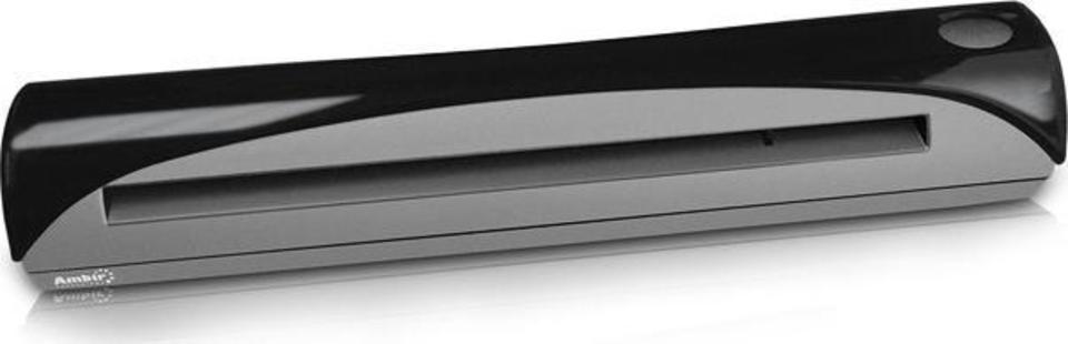 Ambir Technology PS467