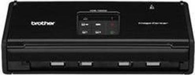 Brother ADS-1000W Document Scanner