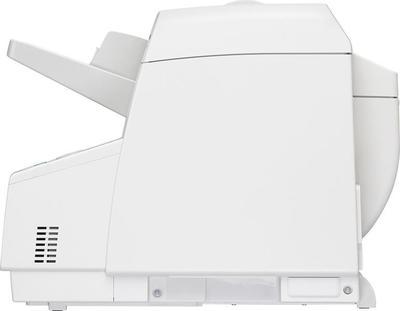 Panasonic KV-S5076H Document Scanner