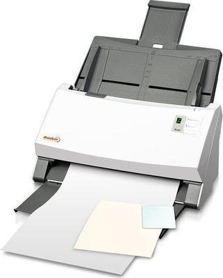 Ambir Technology DS930