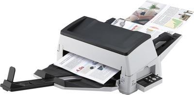 Fujitsu FI-7600 Document Scanner