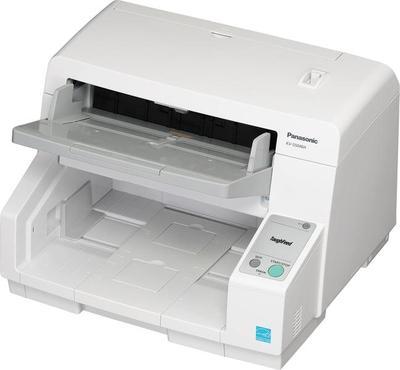 Panasonic KV-S5046H Document Scanner