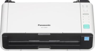 Panasonic KV-S1037 Document Scanner