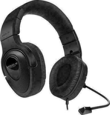 Speedlink Medusa XE for PS4 Słuchawki