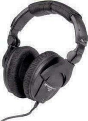Sennheiser HMD 280-13 Słuchawki
