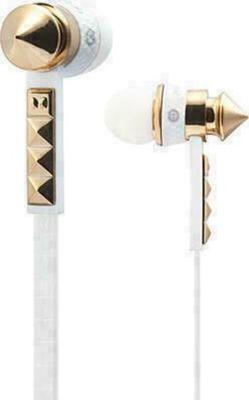 Beats by Dre Heartbeats Lady Gaga II with ControlTalk