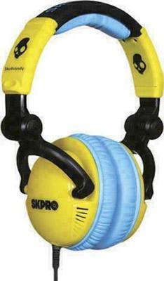 Skullcandy SK Pro Headphones