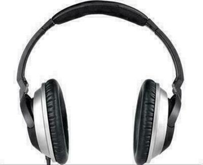Bose AE2 for Apple Devices Słuchawki