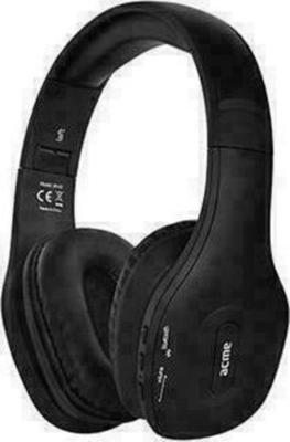 Acme BH40 Headphones