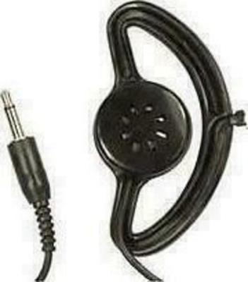 Electrovision SoundLab A069C