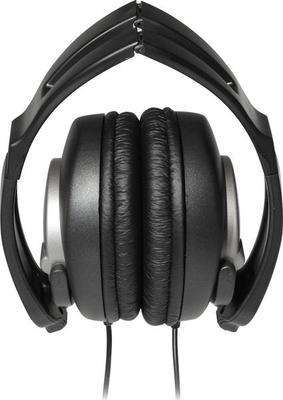 AudioSonic HP-1631