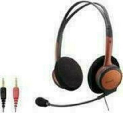Sony DR-220DPTM Headphones