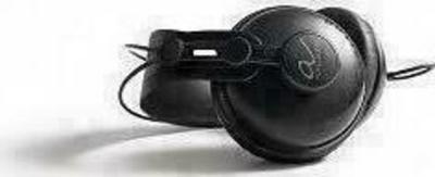Alpha Audio HP Three