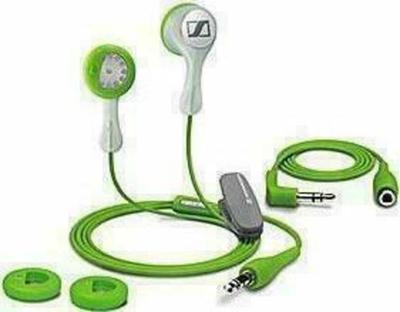 Sennheiser MX 70 Słuchawki