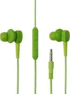 Boompods Earpods for iPod/iPhone/iPad