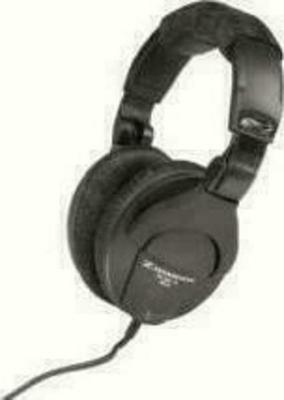 Sennheiser HD 280-13 Słuchawki
