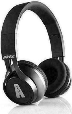 AGPtek NC-HA0079