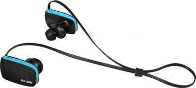 Elbe ABT-034 Headphones