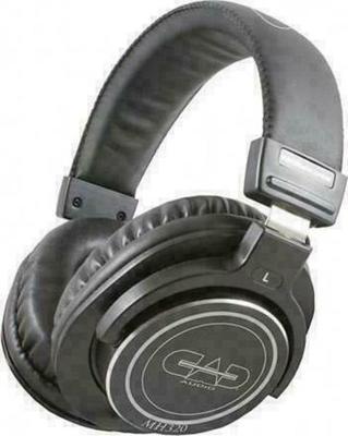 CAD Audio MH320