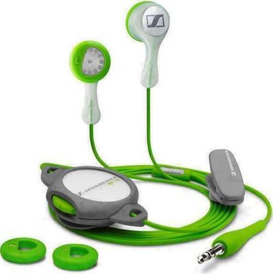 Sennheiser MX L70 VC Słuchawki