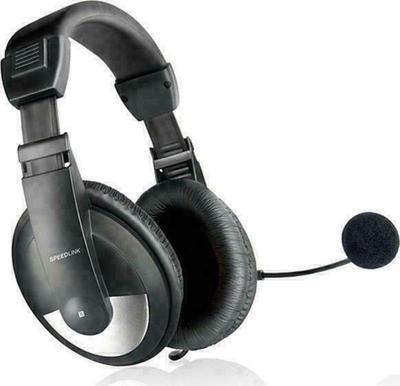 Speedlink SL-8743 Thebe² Słuchawki