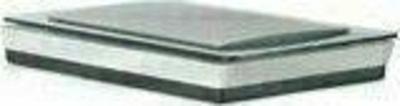 HP ScanJet 3770 Flatbed Scanner