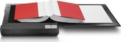 Epson Perfection V30 Flatbed Scanner