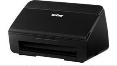 Brother ADS-2000 Flatbed Scanner