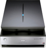 Epson Perfection V850 Flachbettscanner