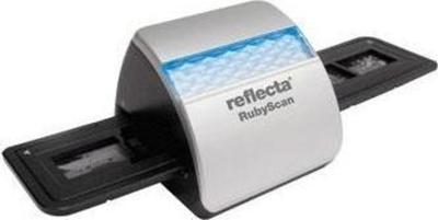 Reflecta RubyScan Film Scanner