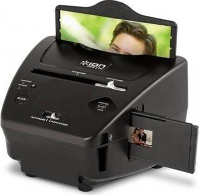 Ion Pics 2 PC Film Scanner