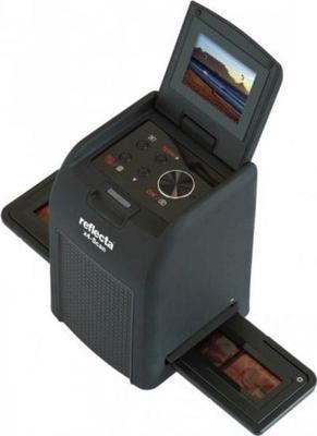 Reflecta x4-Scan Film Scanner