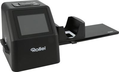 Rollei DF-S 310 SE Film Scanner