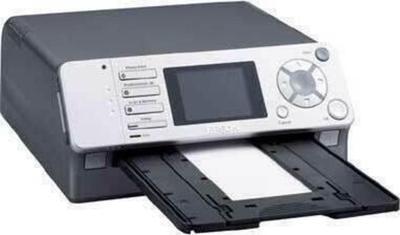 Epson F-3200 Film Scanner