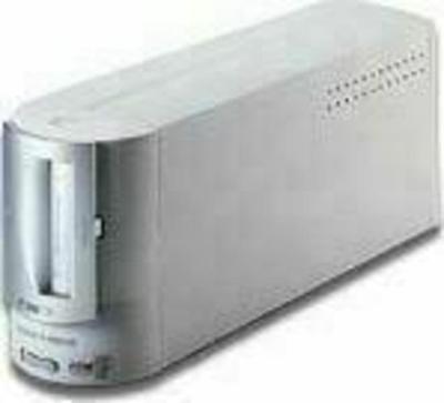 Canon CanoScan FS4000US Film Scanner