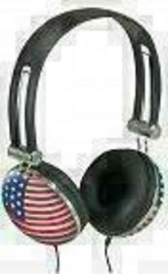 Electrovision SoundLab A081B