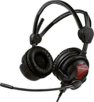 Sennheiser HME 26-600 Słuchawki