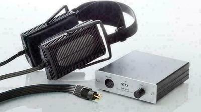 Stax SRS-3100 Kopfhörer