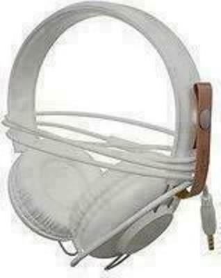 Acme Saturn Headphones