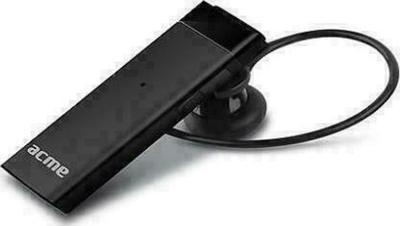 Acme BH05 Headphones