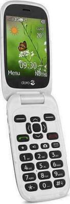 Doro 6530 Téléphone portable