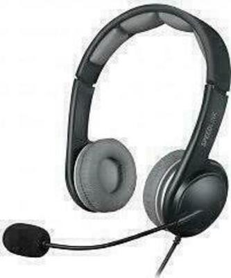 Speedlink Sonid Stereo Headset Słuchawki