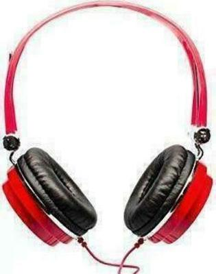 CAD Audio MH100